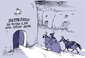 soerm bank cartoon